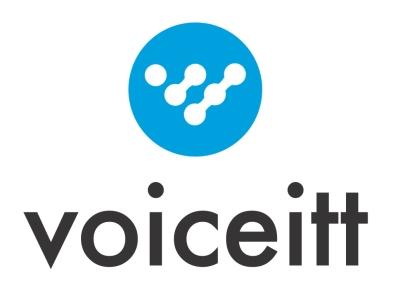 Voiceitt-Logo-Print High Res